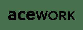 acework logo black - transparent BG512-3