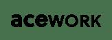 acework logo black - transparent BG512-4